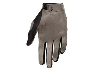 LEATT GPX 3.5 Lite Gloves Black/Brushed Size S/EU7/US8 - 97e58057-9c5d-4c53-ae13-b4181daac9ea