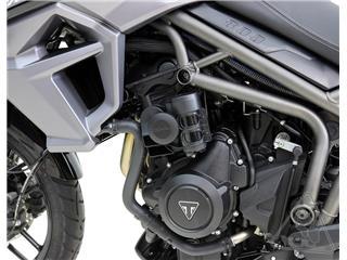 Support klaxon DENALI SoundBomb Triumph Tiger 800 XC/XR - 982c8b2a-2a9c-4e30-b358-51c4d6adc0f5