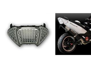 LED-Rückleuchte BIHR mit integrierten Blinkern Yamaha T-MAX 500 - 984a510a-a6bc-43f1-b680-390959462650