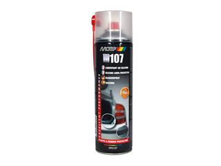 Nettoyant silicone MOTIP 500ml