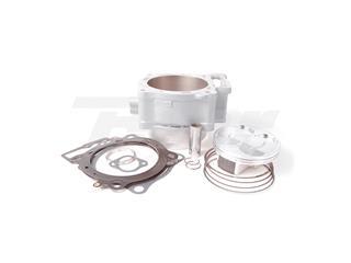 Kit Completo sobredimensionado Cylinder Works-Vertex 11006-K02
