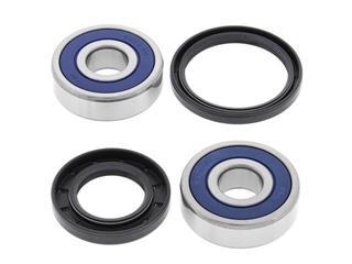 Radlagerkit vorne für SR500, XVS535, XJ900/1100