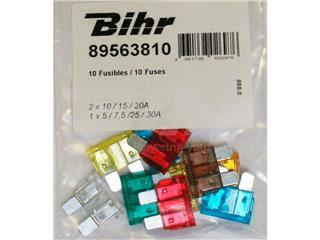 Fusibles BIHR 10uds - 994a9ee8-d41d-45bd-83eb-23245fe3962c
