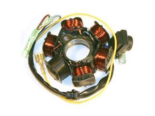 Stator ELECTROSPORT Honda XR100R/CRF100F - 011504