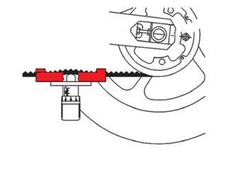 Tensiomètre de courroie de transmission BUZZETTI  - 99593e1e-773e-40c2-9d9a-1b1439eb1f40