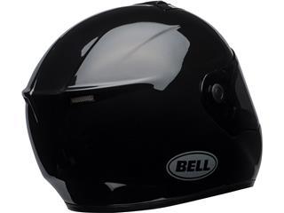 BELL SRT Helmet Gloss Black Size L - 9995a6f9-3383-4a34-852f-eb0db2d1e401