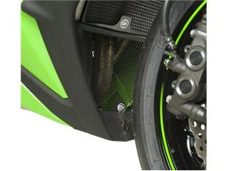Grille de collecteur R&G RACING Kawasaki ZX-10R