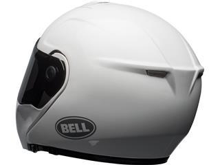 BELL SRT Modular Helmet Gloss White Size XXXL - 99dd9b44-fd46-4ff1-84b9-2c617db09412