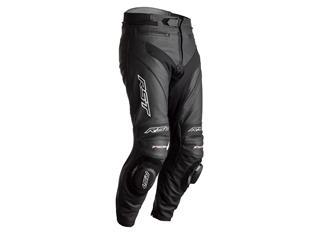 Pantalon RST Tractech EVO 4 CE cuir noir taille L homme - 813000240170