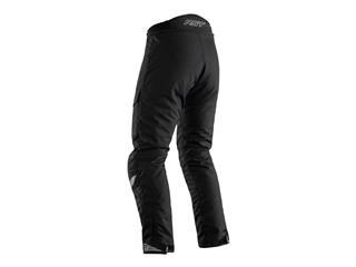 Pantalon RST Alpha 5 CE textile noir taille EU 4XL homme - 9a57e366-1a37-40a1-be0e-5204f78a8f19