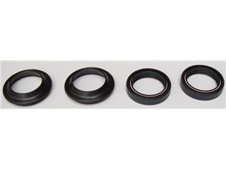TOURMAX Fork Oil Seals & Dust Cover - 640250