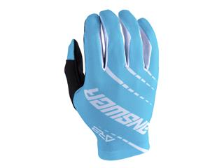 ANSWER AR2 Gloves Astana Size XXL