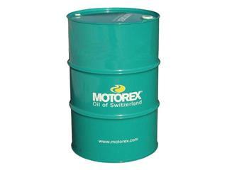 MOTOREX Opal 3000 Universal Cleaner 55L