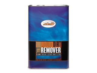 Liquid Dirt Remover TWIN AIR 4L livré par 4