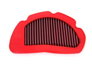 BMC Standard Air Filter Honda PCX125