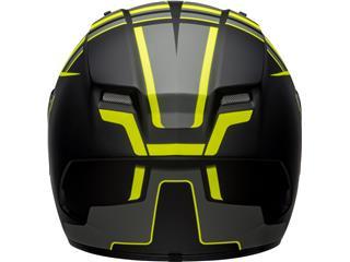 BELL Qualifier DLX Mips Helmet Torque Matte Black/Hi Viz Size XL - 9af40e6b-dfde-450f-8a28-f25c1620c97c