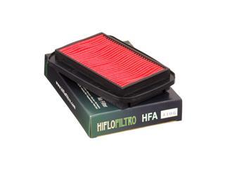 Filtre à air HIFLOFILTRO HFA4106 Standard Yamaha YZF125R