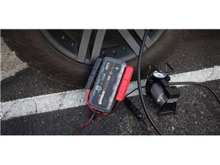 Booster de batterie NOCO GB70 lithium 12V 2000A  - 9b162290-aae4-46e7-94f4-ce836ee6d8a4