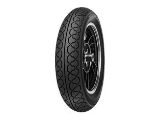 METZELER Tyre Perfect ME 77 120/90-16 M/C 63H TL