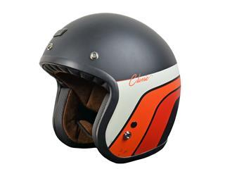 ORIGINE Primo Helmet Classic Matte Black Size XL