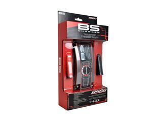 Chargeur de batterie BS pro-intelligent BS60 - 9b495991-2341-4375-a6a6-c1b903cfeab5