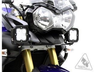 Support éclairage DENALI Triumph Tiger 800 - 9b57f22d-1783-4bed-90cb-070a309dde52