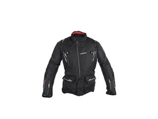 MONTREAL 2.0 MS LONG TXT JKT BLACK XL/44 - 9b5d6724-1bb3-4ad2-83cc-1522b38cf0fd