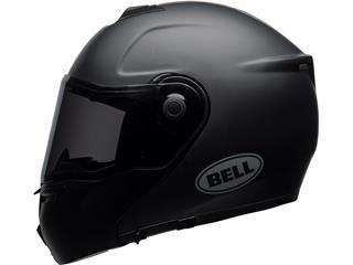 BELL SRT Modular Helmet Matte Black Size L - 9b70cbe5-f46b-4fcd-b5bd-473bf6488963