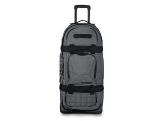 OGIO RIG 9800 Travel Bag Dark Static - 9bce74bd-0753-4aa4-bf41-e14dcb14c9a4