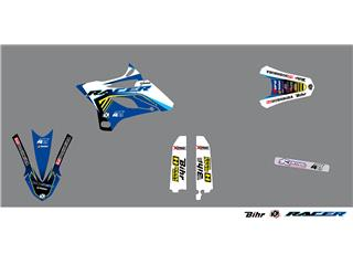 Kit déco KUTVEK Racer bleu Yamaha YZ85 - 9bfa21af-7a04-429d-ab00-f8c6e1766f10