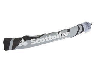 SCOTTOILER Lube Tube Silicone Reservoir Standard Temperature
