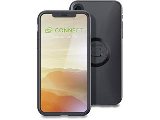 SP-CONNECT Phone Case Samsung S10
