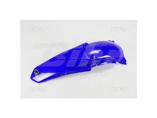 Guardabarros trasero UFO Yamaha azul YA03845-089