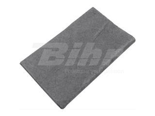Recambio alfombra absorbente Polisport 8982300001