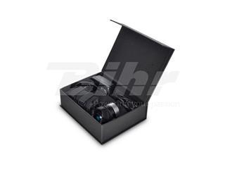 Luz dianteira LED 1000lm CREE XML-T60 + bateria - 9cbc2703-e7e9-4e25-acbc-3e985ce0664f