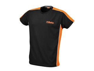 Camiseta BETA 100% algodón 160 g/m² Talla M - 5250000369