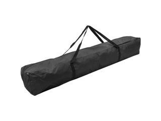 BIHR Transporttasche  Rennzelt 3mX3m ohne Räder - 446980