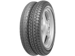 CONTINENTAL Tyre K 112 5.00-16 M/C 69H TT