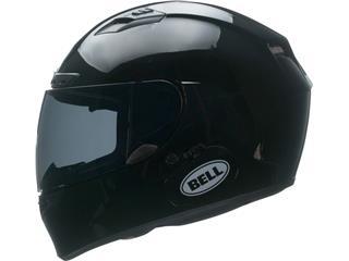 BELL Qualifier DLX Mips Helm Gloss Black Größe S - 9d4f3161-ed24-489b-984b-ae12dc7740bc