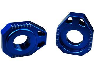 Esticador de corrente Scar, azul Husqvarna - 480014