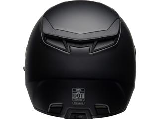 BELL RS-2 Helmet Matte Black Size S - 9dbe9133-ecaa-4179-adcc-58fc326aaa37