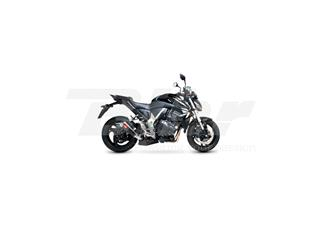 Escape Scorpion Power Cone Honda CB R 1000 (08-) Inox/Inox - 9de041b5-8fdb-4f0b-811a-539a7e40ec9e