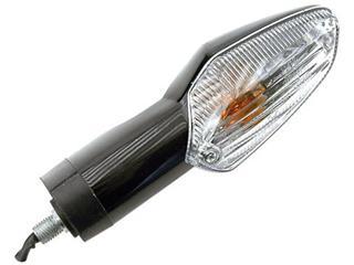 KNIPPERLICHT R VR/L ACH CBR125  -250 '11, CBF125 09-11 HET ONDERDEEL