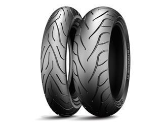 MICHELIN Tyre COMMANDER II MT90 B 16 M/C 72H TL/TT