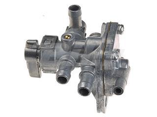 Grifo de gasolina completo Tourmax FPC309 SUZUKI GS