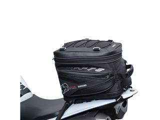 T40R TAILPACK BLACK