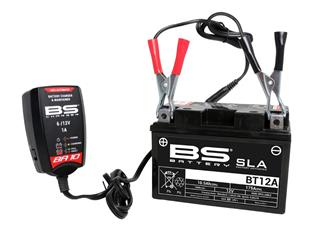 Chargeur automatique BS BATTERY BA10  - 9e7d587a-add5-46a8-b0ea-726e4941aaf8