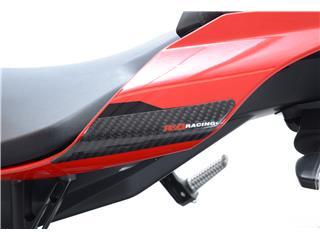 Slider de coque arrière R&G RACING carbone Yamaha YZF-R1 - 9e8ec12b-3e86-4568-9042-2a4a6ad2b0a3