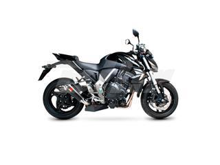 Escape Scorpion Power Cone Honda CB R 1000 (08-) Inox/Inox - 9eb0788c-c91e-41ee-a4c5-fb60037db4fc