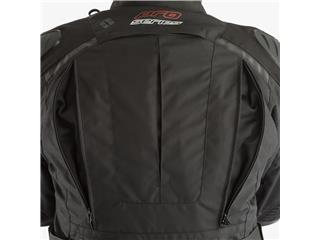 RST Adventure CE Textile Jacket Black Size S Women - 9ecf1f5d-97a1-46ab-97ca-f4bab8773df1